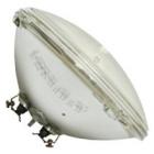 Лампы для парблайзеров