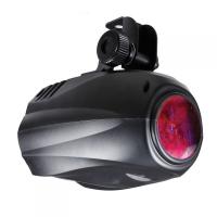 Color Spot LED 900 D
