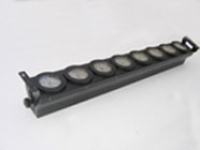 SP-1080 LED