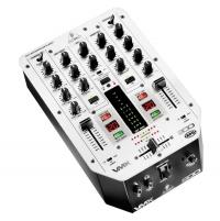 VMX 200